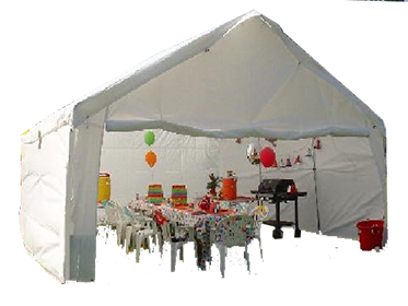 10X20-Canopy-Tent